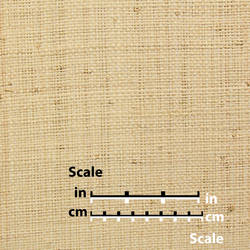 Nude Grasscloth - NL414