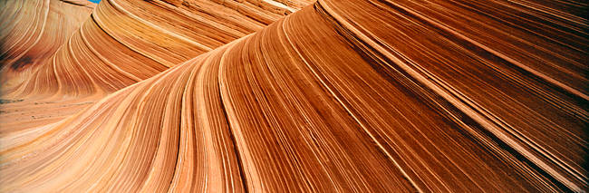 Vermilion Cliffs Paria Canyon Utah, USA