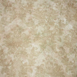 Damask Texture  Light Brown
