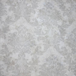 Damask Texture  Beige, Grey