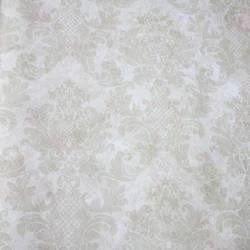 Damask Texture  Beige