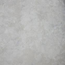 Marble  Beige