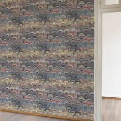 Venetian Marble - Wallpaper Tiles
