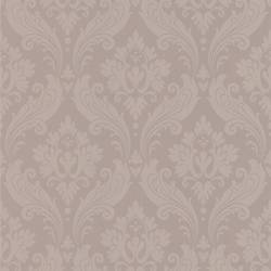 Vintage Flock: The Perfect Taupe