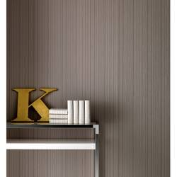 Linear: Kelly's Taupe