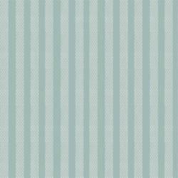 Argyle Stripes, Refresh