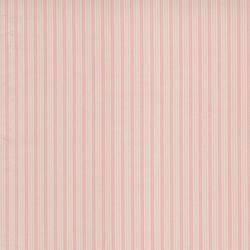 School Blazer, Pink Satin