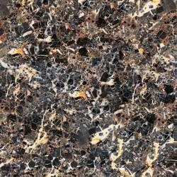Cosenza - Marble Wallpaper