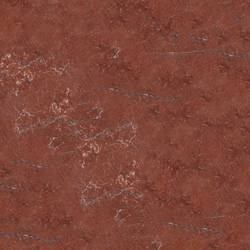 Forli - Marble Wallpaper