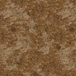 Bari - Marble Wallpaper