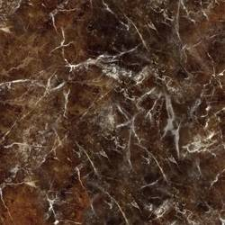 Marsala - Marble Wallpaper