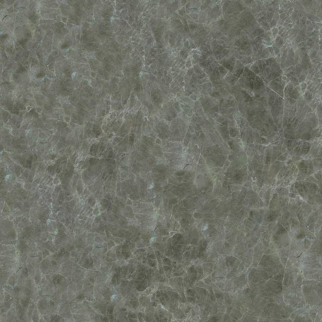 Modena - Marble Wallpaper