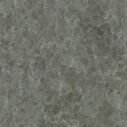 Modena - Marble Wallpaper