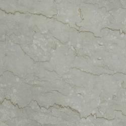 Teramo - Marble Wallpaper
