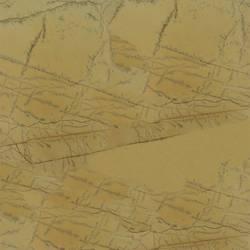 Scafati - Marble Wallpaper