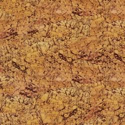 Cagliari - Marble Wallpaper