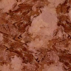 Venice - Marble Wallpaper
