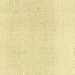 Vertical String Beige Textile wallcovering by the meter: Mx2020v