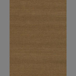 Brown Grasscloth handmade natural wallcovering: Be41037g