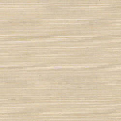 White Grasscloth natural handmade wallcovering: Be41000w