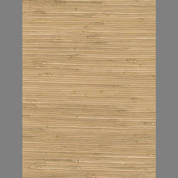 Beige Grass Cloth handmade natural wallpaper: Be5689g