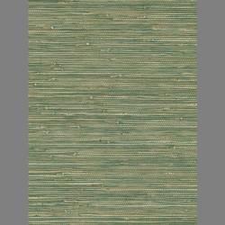 Green Grasscloth handmade natural fiber wallcovering: Ge5690g
