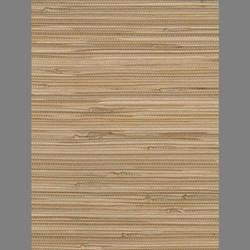 Beige Grasscloth handmade natural fiber wall covering: Be1032g