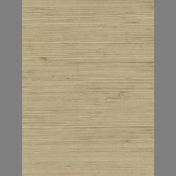 Beige Grasscloth natural handmade fiber wallcovering: Be3271g