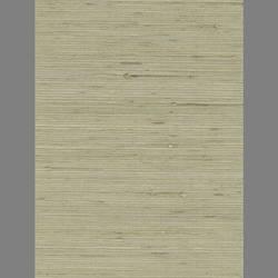 Green Grasscloth natural fiber handmade wallpaper: Ge3276g