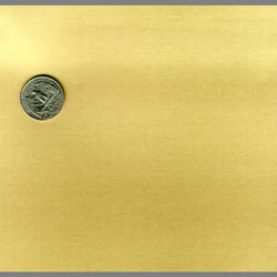 Japanese Handcrafted Gold Natural Fiber Silk Wallcovering