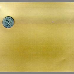 Gold/Purple Japanese Silk custom-made natural fiber wallcovering: JS06