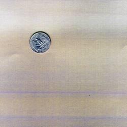 Gold/Purple Japanese Silk custom-made natural fiber wallcovering: JS07