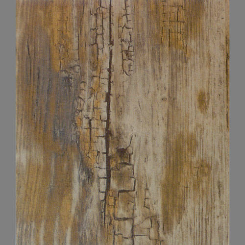 Rustic Wood Contact Paper Designyourwall