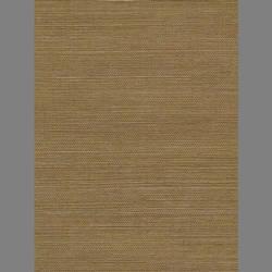 Brown Grasscloth