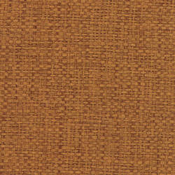 Faux Grasscloth Contact Paper