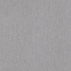 Brushed Silver Metallic Contact Paper