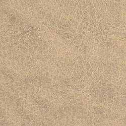 Faux Beige Leather Contact Paper
