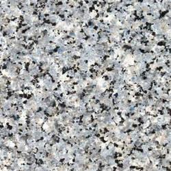 Grey Granite Contact Paper