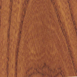 Elm Red Wood Grain Contact Paper