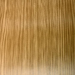 Japanese Oak Wood Grain Contact Paper
