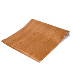 Pine Country Wood Grain Contact Paper