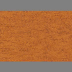 Red Maple Wood Grain Contact Paper