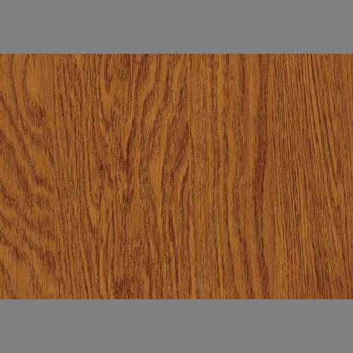 Wild Oak Wood Grain Contact Paper Designyourwall