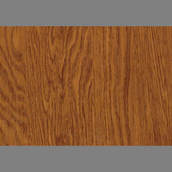 Wild Oak Wood Grain Contact Paper