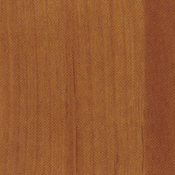 Alder Medium Wood Grain Contact Paper