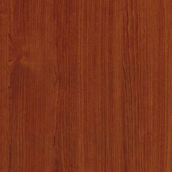 Chocolate Levante Wood Grain Contact Paper