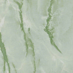 Green Marble Contact Paper