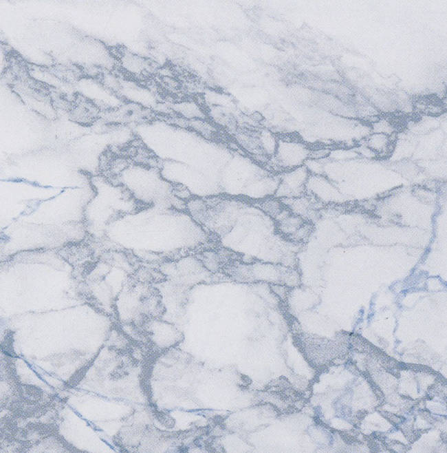 Light Blue Marble : Marble cortes light blue contact paper designyourwall