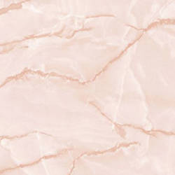 Light Pink Marble Contact Paper