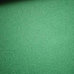 Green Felt Contact Paper
